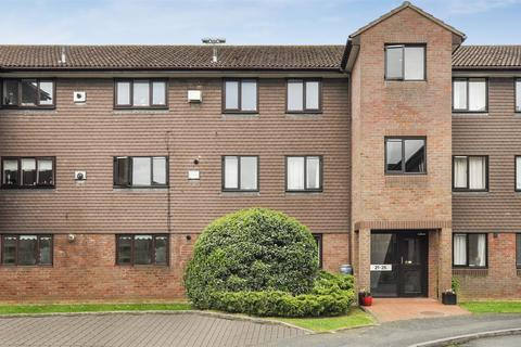 2 bedroom flat to rent - Broadwater, Berkhamsted