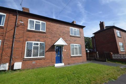 3 bedroom semi-detached house for sale - Rawgate Avenue, Castleford, West Yorkshire