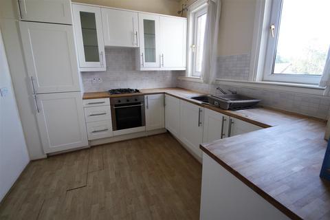 2 bedroom flat for sale - Main Street, Winchburgh, Broxburn