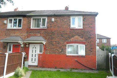 3 bedroom semi-detached house for sale - Whitsbury Avenue, Manchester