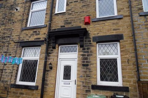 2 bedroom terraced house for sale - Gladstone Terrace, Leeds