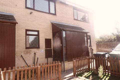 2 bedroom terraced house for sale - Prospect Street, Farsley