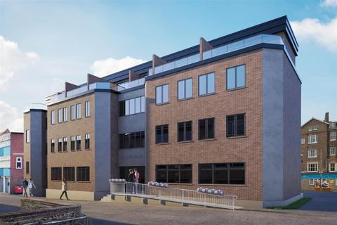 Property for sale - Norwich City Centre, NR1