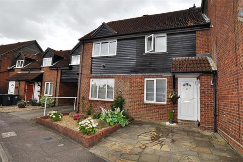 2 bedroom house for sale - Lamb Meadow, Arlesey