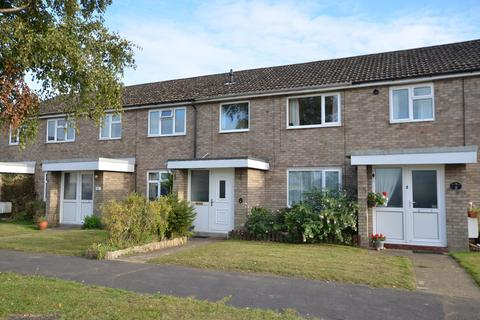 3 bedroom terraced house to rent - Little Northfields, Barnack, Stamford, PE9