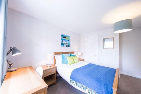 1 bedroom house share to rent - Room 5, Deardon Way, Shinfield, RG2 9HF