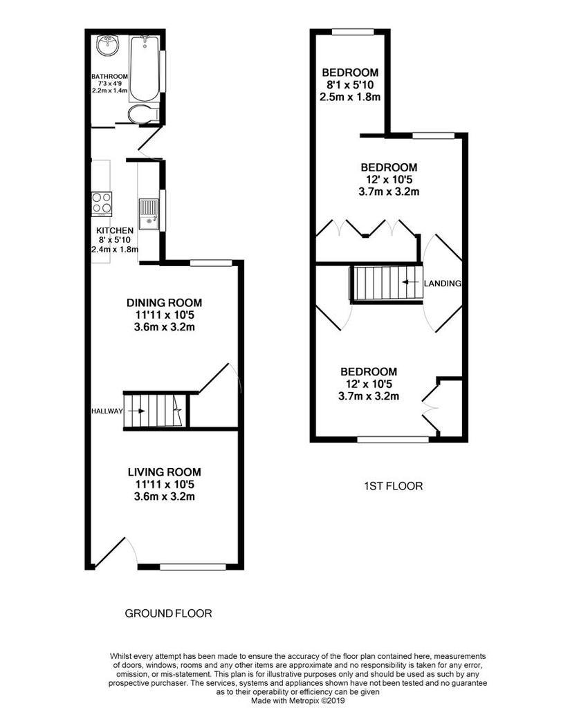 Floorplan: Metropix12937862.JPG