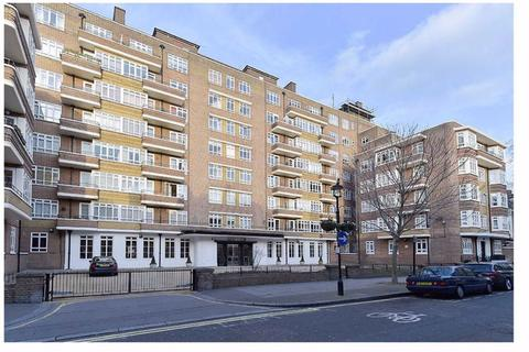 2 bedroom apartment to rent - Portsea Place, Marble Arch, London