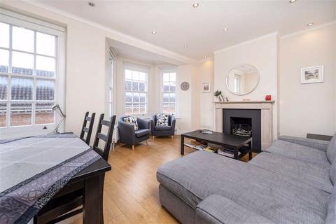 4 bedroom apartment to rent - Bryanston Place, London, London