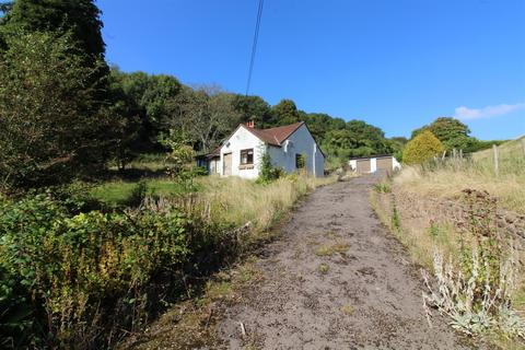 3 bedroom detached bungalow for sale - The Stenders, Mitcheldean
