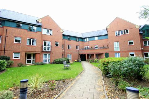 1 bedroom apartment for sale - Woodland Road, Darlington