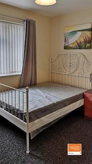 1 bedroom house share to rent - Portland Street, Walsall
