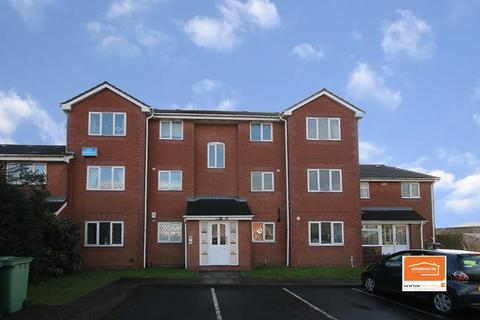 2 bedroom flat to rent - Signal Grove, Walsall