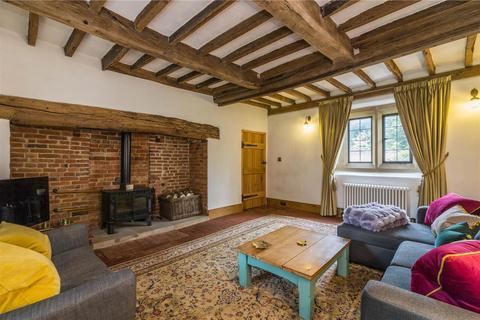 4 bedroom farm house for sale - Church Street, Bunny, Nottingham
