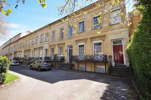 1 bedroom flat to rent - Montpellier GL50 3AY