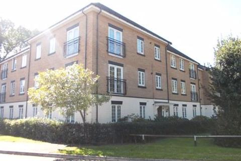 2 bedroom apartment to rent - Two Bed Ground Floor Flat on Buchanan Road