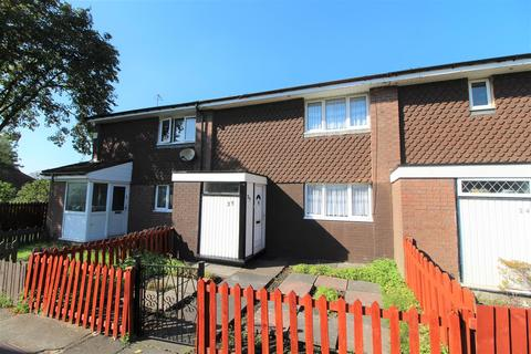 2 bedroom terraced house for sale - Fern Close, Middleton, Manchester