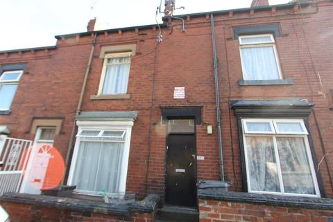 3 bedroom terraced house for sale - Lodge Lane, Leeds