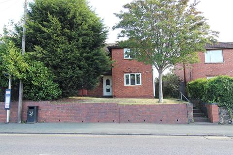 3 bedroom semi-detached house for sale - Cannock Road, Wolverhampton, WV10 0RB