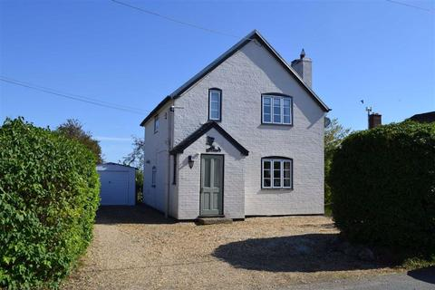 3 bedroom detached house for sale - The Green, Brightwalton, Berkshire, RG20
