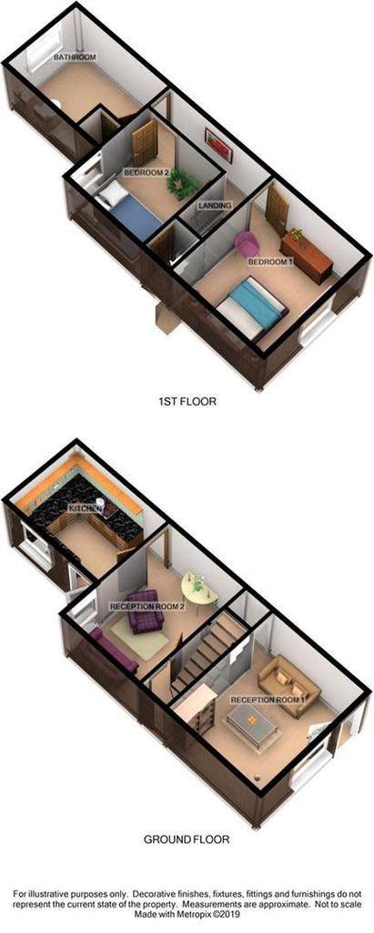 Floorplan: 21 Vernon Road.jpg