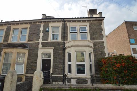 2 bedroom maisonette to rent - North Road, St Andrews
