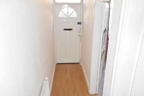 4 bedroom terraced house to rent - Hearsall Lane, Coventry