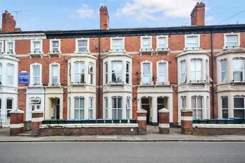 1 bedroom flat for sale - Coundon Road, Lower Coundon, Coventry