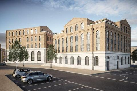 1 bedroom flat for sale - Poundbury, Dorchester