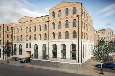 1 bedroom flat for sale - Monaveen House, Poundbury
