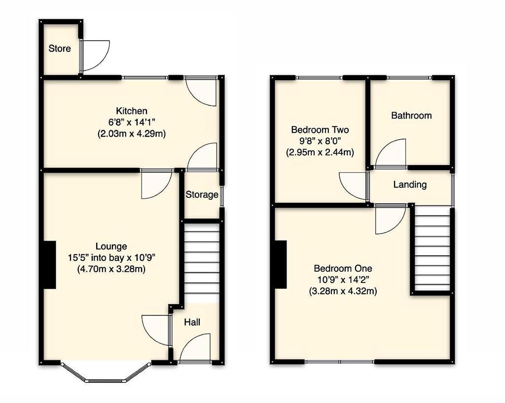 Floorplan: 52 The Crossway Floorplans.jpg