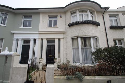 1 bedroom flat to rent - Sillwood Road, Brighton