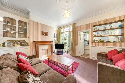 4 bedroom terraced house for sale - Blenheim Gardens, Brixton, London SW2