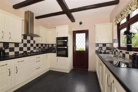 4 bedroom semi-detached house for sale - Grennell Road, Sutton, Surrey