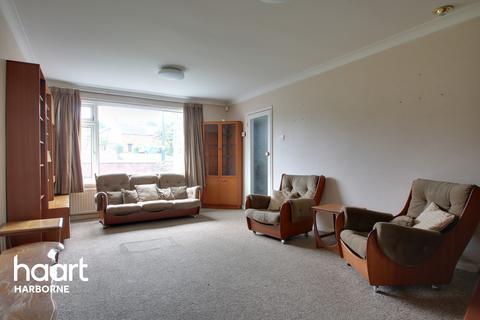 3 bedroom detached house for sale - Court Oak Road, Harborne, Birmingham