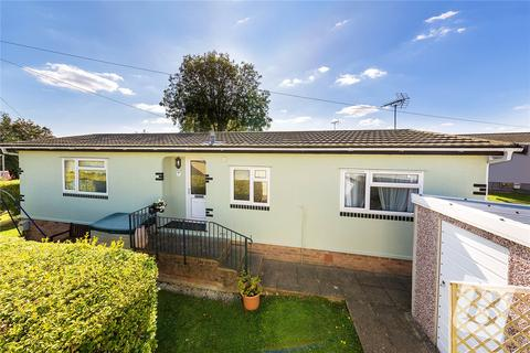 3 bedroom bungalow for sale - Temple Grove Park, Bakers Lane, West Hanningfield, Chelmsford, CM2