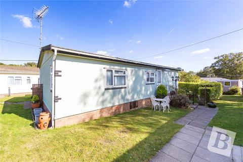 3 bedroom bungalow for sale - Temple Grove Park, Bakers Lane, West Hanningfield, Chelmsford, CM2