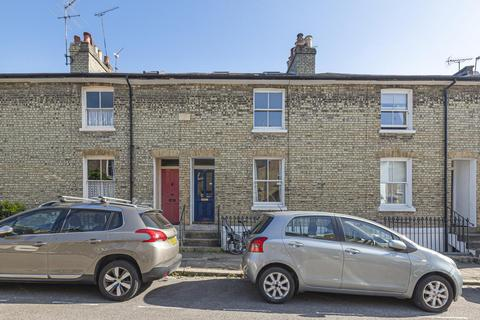 3 bedroom terraced house for sale - Holmesdale Road, Highgate