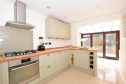 3 bedroom end of terrace house to rent - Turner Avenue Cranbrook TN17