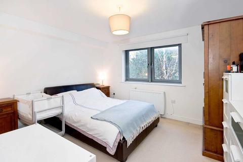 2 bedroom flat to rent - Marius Road, Tooting Bec, SW17