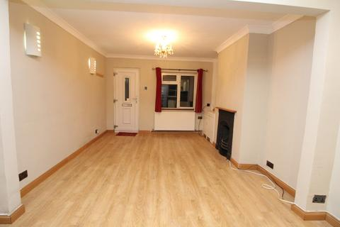 2 bedroom terraced house to rent - Lower Road, Orpington, Kent, BR5