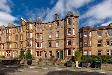 2 bedroom ground floor flat for sale - 289 Dalkeith Road, Newington Edinburgh EH16 5JU