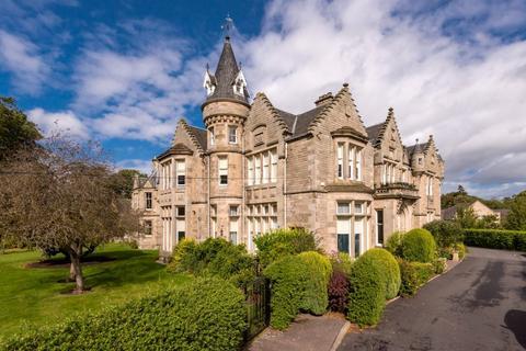 2 bedroom ground floor flat for sale - Southfield House, 77, Carnbee Avenue, Edinburgh, EH16 6GA