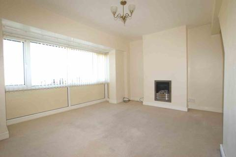 2 bedroom apartment to rent - Bryn Y Gwynt, Pen Y Maes, Holywell, CH8 7BX.