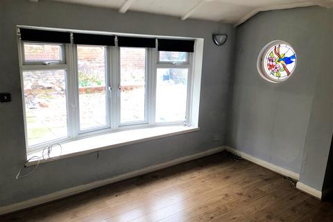 1 bedroom flat to rent - Westbourne Villas, Hove BN3