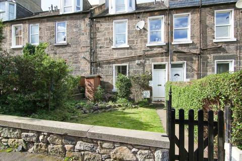 2 bedroom ground floor flat for sale - 5 Waverley Place, Abbeyhill, EH7 5RZ