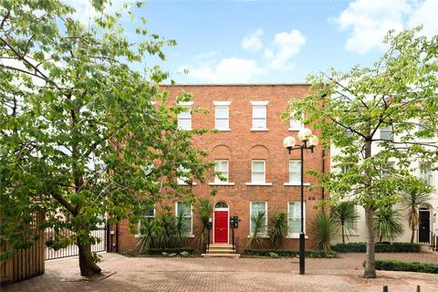 1 bedroom flat for sale - Heritage Court, Lower Bridge Street, Chester, CH1