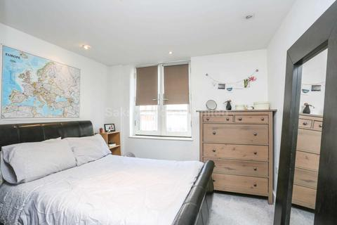 2 bedroom flat to rent - Osward Road, Tooting Bec, SW17