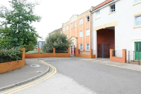 2 bedroom apartment to rent - Francis Court, Flat 11, 140 Francis Street, Hull, East Riding Of Yorkshire