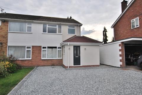 1 bedroom house share to rent - Appletree Lane, Spencers Wood, RG7 1EF